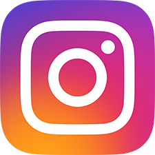 Instagram_logo_icon.png